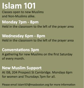 islam101_new_sq