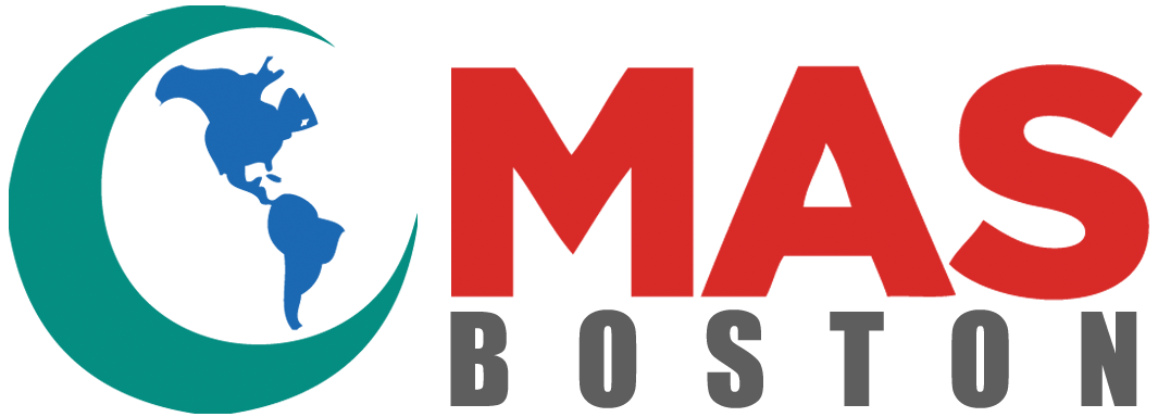 masBoston-logo